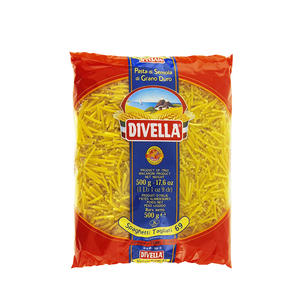 Spaghetti Tagliati n. 69 Divella 500 gr