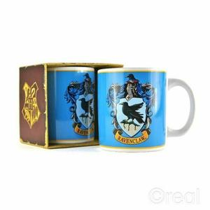 Harry Potter - Coffee Cup Ravenclaw