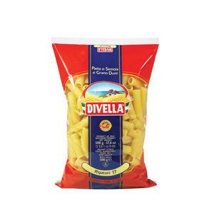 Rigatoni n. 17 Divella 500 gr