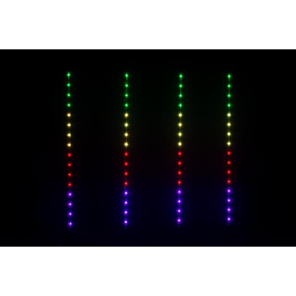 ProLights - SMARTTUBE32