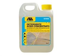 Fila DETERDEK - Disincrostante acido per pavimenti lt 1