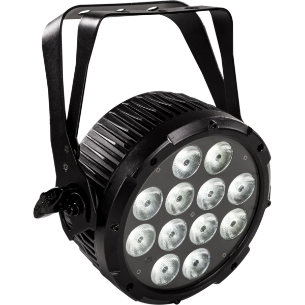 ProLights - LUMIPAR12UAW