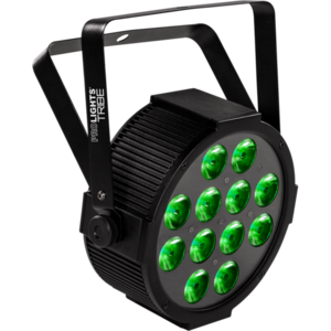 ProLights - LUMIPAR12UQ