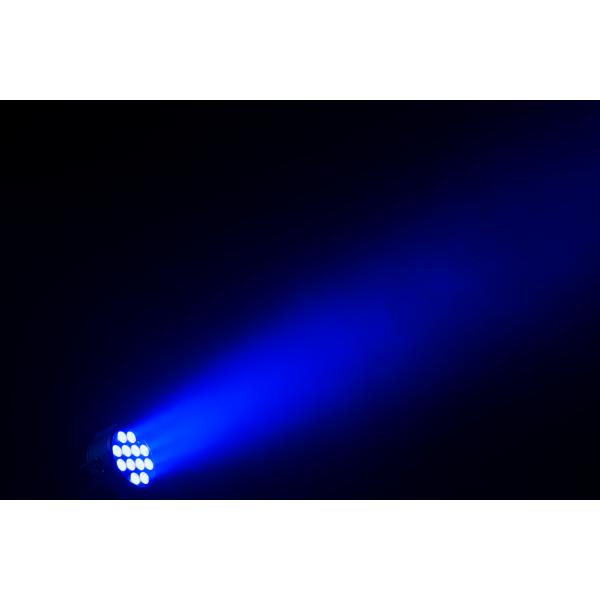 ProLights - LUMIPAR12UQ