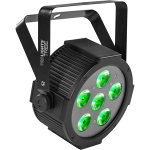 ProLights - LUMIPAR6UQ