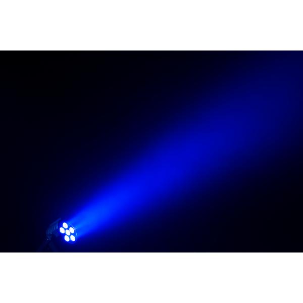 ProLights - LUMIPAR6UQ