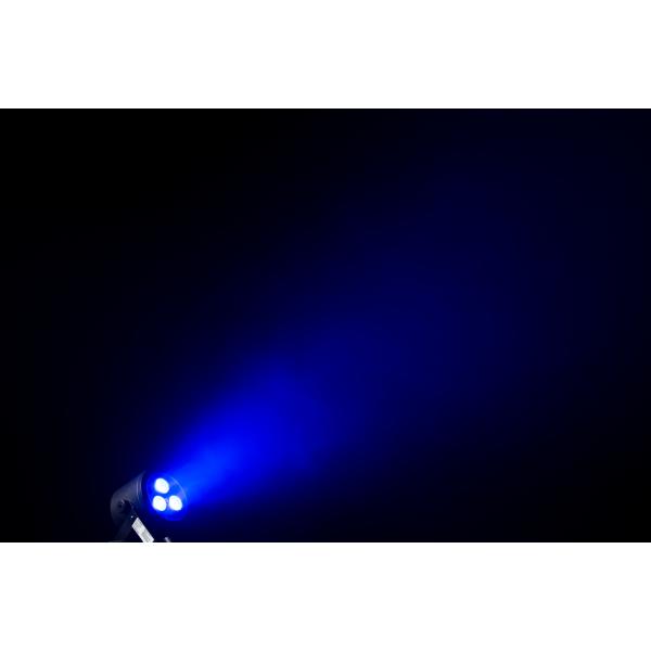 ProLights - FLATPAR3H