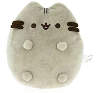 Pusheen - Door stop