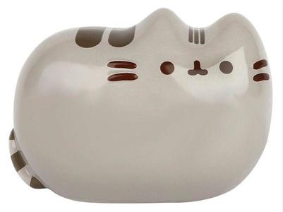 Pusheen - Money box