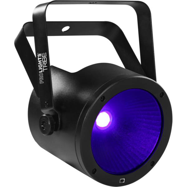 ProLights - FLATCOB80UV