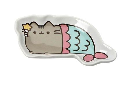 Pusheen - Unicorn tray