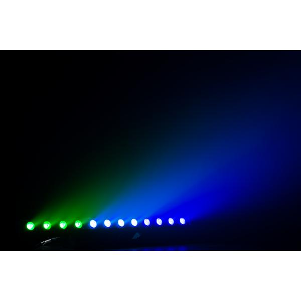 ProLights - LUMIPIX12UQ