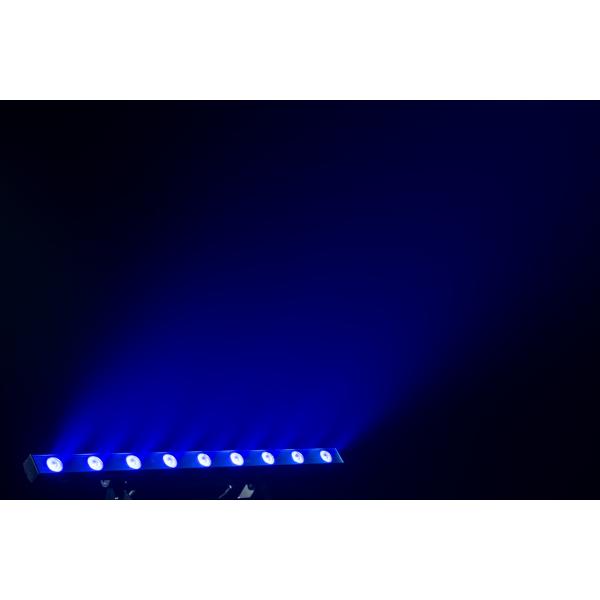 ProLights - LUMIPIX9UHE