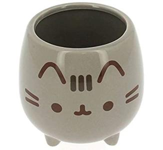Pusheen - Planter
