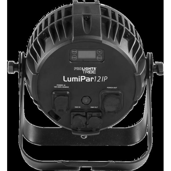 ProLights - LUMIPAR12IP