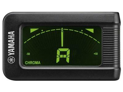 YAMAHA YTC5 Clip-on Tuner