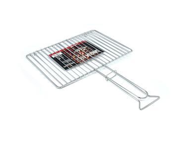 Griglia Barbecue 40x29 cm GMR