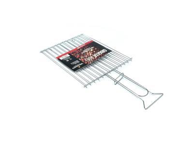 Griglia Barbecue 25x35 cm GMR