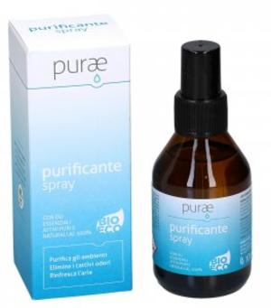 Spray Purificante  Purae