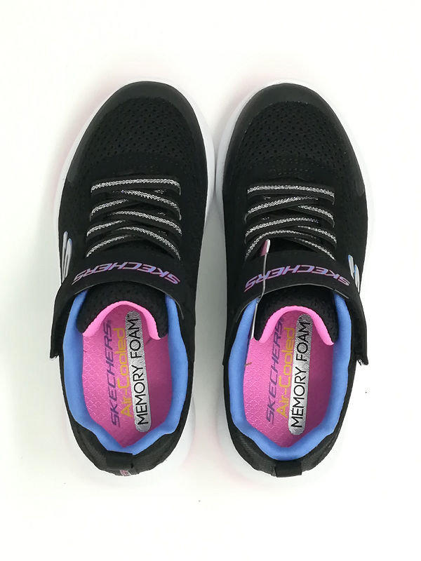 Sportiva Dynamic - SKECHERS