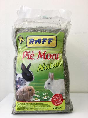 Raff Fieno Pie'-Mont