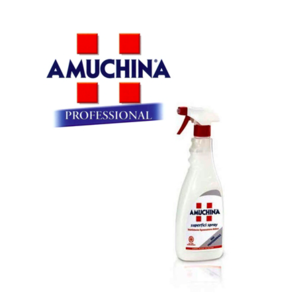 Amuchina Superfici Spray Disinfettante 750 ML