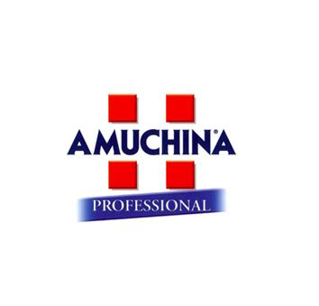 Amuchina Superfici Spray Disinfettante 750 ML