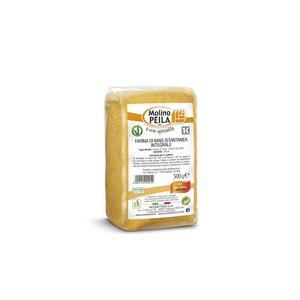Farina di Mais Istantanea Integrale Molino Peila 500 gr