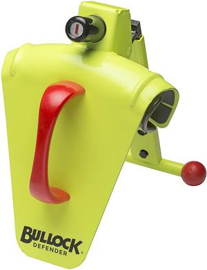 Bullock Defender Antifurto Universale Al Volante