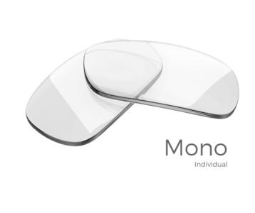 Lenti Mono Individual