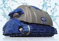 Pulitore elettronico automatico per piscine XTREME 1