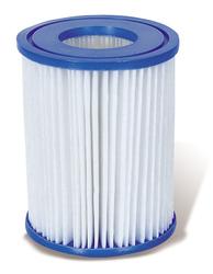 Filtri di ricambio Bestway 58094 per pompa piscina 2006 pz 2