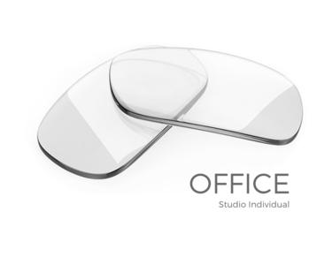 LENTI OFFICE STUDIO INDIVIDUAL