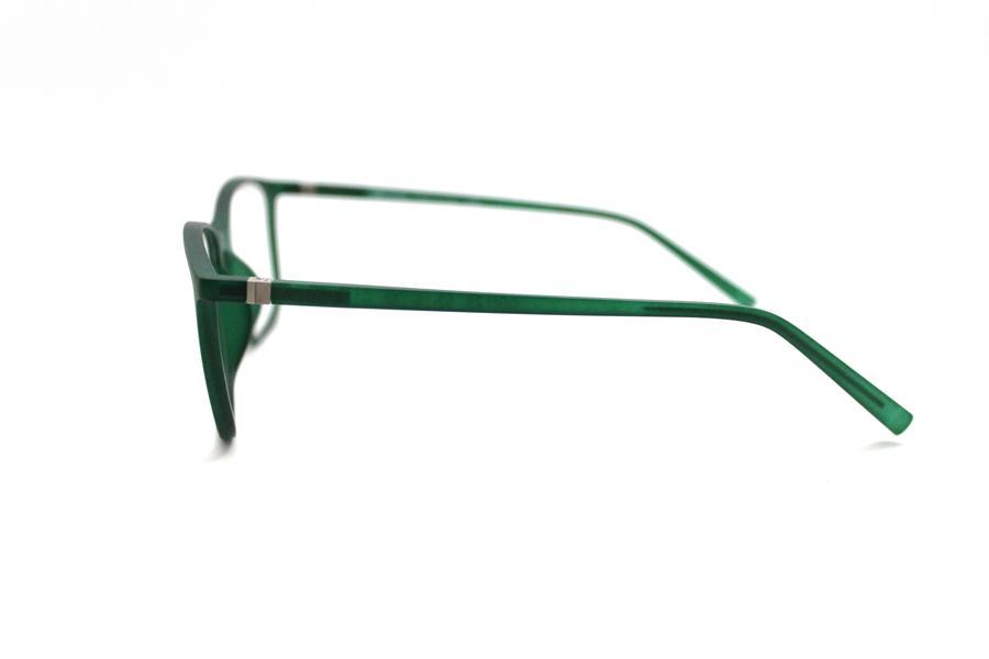Montatura in plastica OcchialeAmico OSH 25  - Lenti da vista incluse -