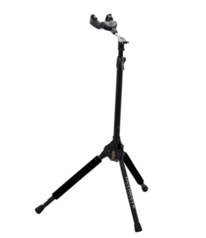 Ultimate GS-1000 Pro Guitar Stand