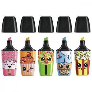 Stabilo Boss mini Sweet friends edition