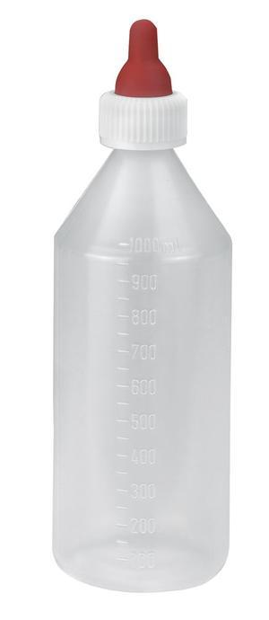 Biberon per Agnelli 1 L