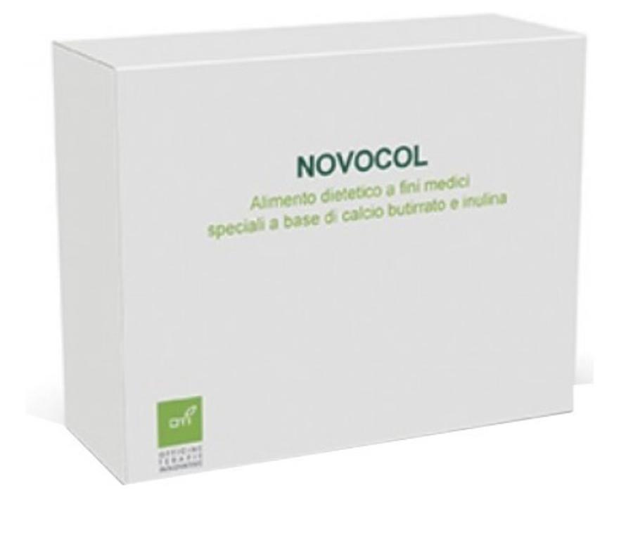 Novocol
