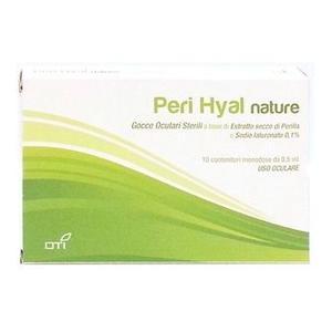 Peri Hyal