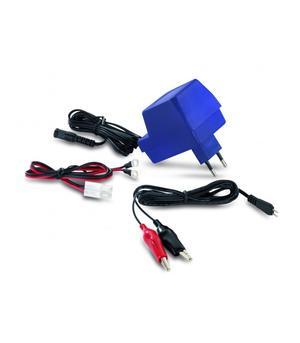 Carica Batterie Mantenitore di Carica Goodyear