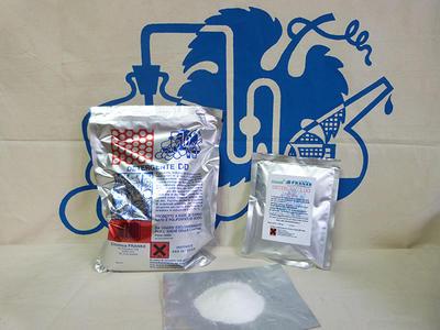 Detergente DD in Polvere 1 Kg
