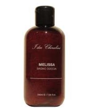 Bagno Doccia Melissa