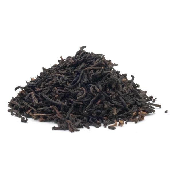 Tè Nero Ceylon OP Pettiagalla- 100gr sfuso
