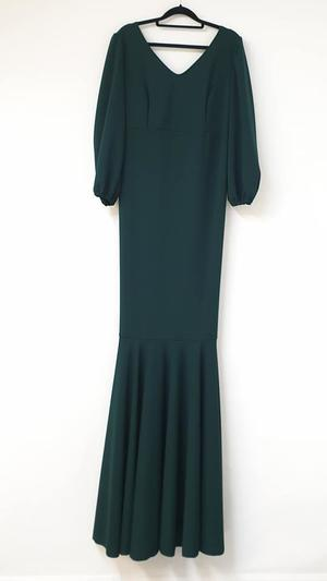ELISABETTA Maternity Dress