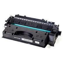 Toner CRG - 719 H Compatibile Nero Per Canon LBP251DW LBP252DW LBP 6300 6310 6650 6670 MF 5840 5880 5940 5980 6140