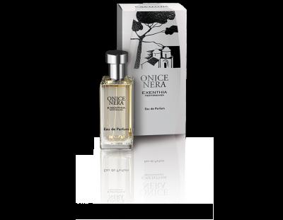 ONICE NERA Eau de Parfum 50ml