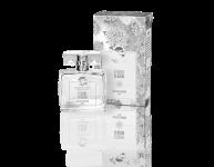 FLEURS D'AZUR Eau De Parfum Diva 50ml