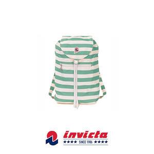 Invicta Minisac - Agate Green