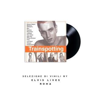 Trainspotting - Original Soundtrack
