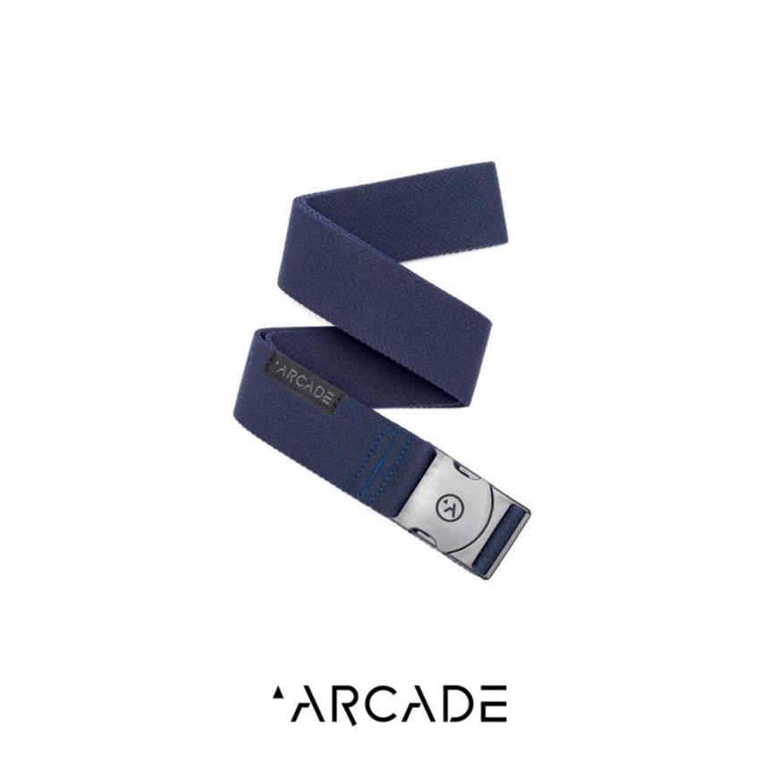 Arcade Ranger - Navy